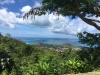 Pic Paradis