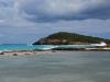 Pointe de Bluff