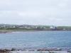 View over John o'Groats