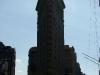 Flatiron Buildingf